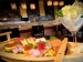 Rikki tiki Sushi at Westgate Las Vegas