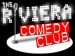riveriacomedyclub