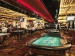 More Than 100,000 Sq. Ft. of Table Games & Slot Machines