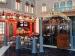 Royal Britannia Gastropub Venetian Las Vegas Grand Canal Shoppes