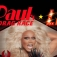 RuPaul's Drag Race Live At The Flamingo Las Vegas