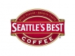 seattle&#039;s best coffee