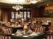 Silverado Restaurant Seating