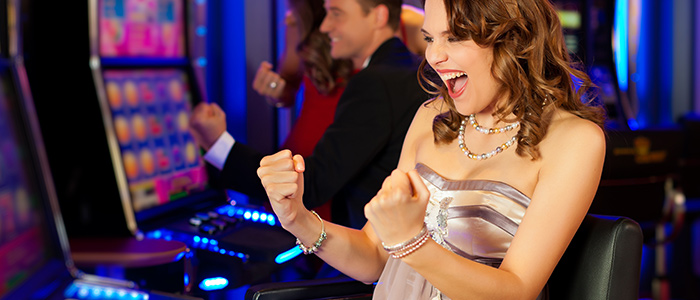 New Casino Games To Look For On Your Next Vegas Vacation