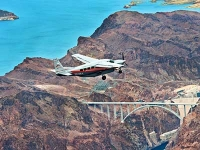Soaring Eagle Grand Canyon Tour