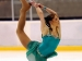 Figure Skater at Sobe Ice Arena