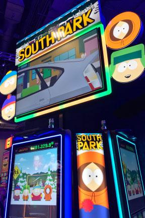 Free slot machine 2019