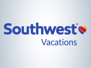 Las Vegas Packages Southwest Vacations