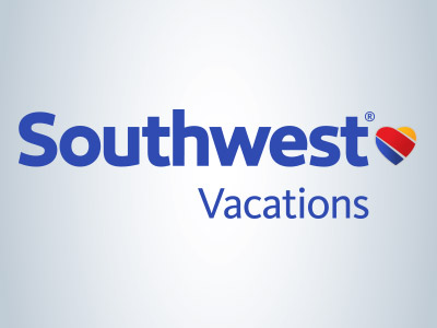 Book our famous low fares only on the official Southwest Airlines website. View flight status, special offers, book rental cars and hotels and more on unicornioretrasado.tk