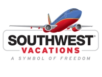 Southwest Vacations: A Symbol of Freedom