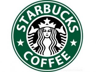 Starbucks at the Stratosphere Casino