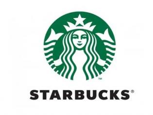 Starbucks at the Venetian