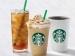 Starbucks at the Luxor Las Vegas