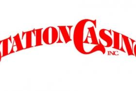 Station casino debt best casino sign up bonus