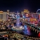 Vegas hotel rates dropping from Coronavirus