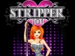Stripper 101 Logo