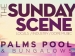 Sunday Scene