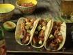 tequila taqueria tacos las vegas