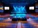 4,000 Seat Showroom located inside The Hard Rock Hotel