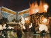 The Mirage Volcano