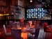 The Pub Tablescape
