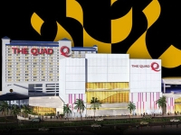 The Quad Las Vegas