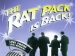 Logo For The Rat Pack is Back