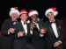 The Rat Pack is Back Christmas Show
