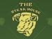 THE Steakhouse Logo