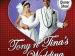 Tony and Tinas Wedding Dinner Show Logo