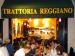 Authentic Italian Cuisine - Pasta, Vino, & Pizza