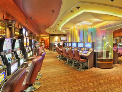 Vegas.com Promo Codes & Flash Sales