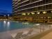 Pool & Lounge Chairs