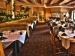 Tuscany Gardens Italian Restaurant at Tuscany Suites Las Vegas