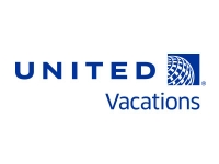 United Vacations Las Vegas Deals
