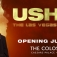Usher residency coming to Vegas July 2021