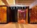 Vanity Nightclub Main Entrance