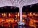 Vanity Nightclub VIP Tables