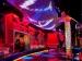 Main Dancefloor Vanity Nightclub