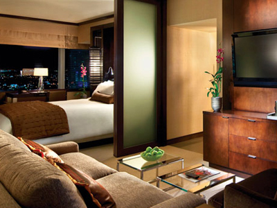 Vdara Hotel Offer Codes Las Vegas Discounts and Promotions