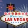 The Las Vegas 4th of July Fireworks Calendar