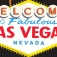 Fun Las Vegas Visitor Facts 2015