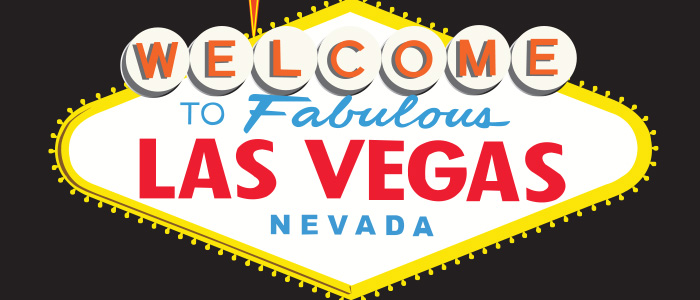 Fun las vegas visitor facts 2015 for Amazing facts about las vegas