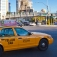 Vegas Taxi Rate Hikes & Uber Savings