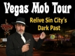 Vegas Mob Tour