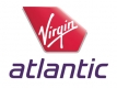 Virgin Atlantic Airlines Logo