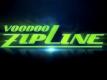 VooDoo Zipline at the Rio Las Vegas Hotel & Casino