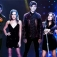 The Voice: Neon Dreams coming to Hard Rock