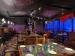 Tablescape at VooDoo Steak & Rooftop Nightclub