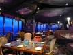 VooDoo Steak & Rooftop Nightclub Dining